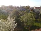 Ce qu'on voit depuis ta fenêtre 1366909861-2013-04-25-19-05-32