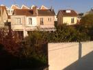 Ce qu'on voit depuis ta fenêtre 1366909862-2013-04-25-19-06-08