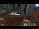 Atlantis Roleplay 2.0 1367263035-sg-quadrants0000