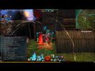Screen McM : fricottons avec l'ennemi ! 1369472619-gw875