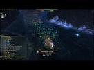 Screen McM : fricottons avec l'ennemi ! 1369472682-gw879