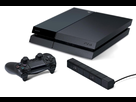 Playstation 4 1370969216-playstation-4-controller-sensor