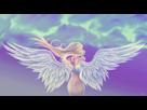1373070346-ban-ange.jpg - envoi d'image avec NoelShack