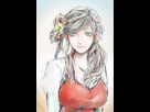 Les 10 personnages les plus canons !  1373912351-beautiful-hungary-w