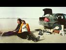 1374175256-jason-boogie-desert.jpg - envoi d'image avec NoelShack