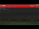 [Jeux] La série Football Manager, la gestion la plus poussée du management 1374348915-2013-07-20-00001
