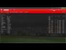 [Jeux] La série Football Manager, la gestion la plus poussée du management 1374406920-2013-07-20-00002