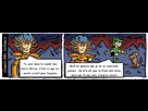 1374594429-strip05.png