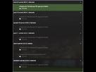 [Jeux] La série Football Manager, la gestion la plus poussée du management 1374595138-capture