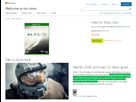 http://image.noelshack.com/fichiers/2013/35/1377827233-halo-xbox-one-story-overview.jpg