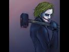 1377943946-jason-horror-house-final.jpg - envoi d'image avec NoelShack
