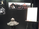 Foire du Mans 2013 - Expo Japon 1379002147-20130912-144123