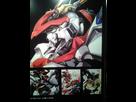 Foire du Mans 2013 - Expo Japon 1379002345-20130912-144429