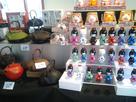 Foire du Mans 2013 - Expo Japon 1379002704-20130912-145647