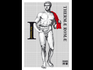 1379787723-thermae.png