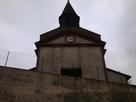 Petit album photo du Gers 1379872604-labastide-saves