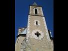 Petit album photo du Gers 1379872671-photo0236