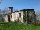Petit album photo du Gers 1379872672-photo0228