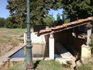 Petit album photo du Gers 1379873085-photo0689