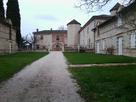 Petit album photo du Gers 1379873127-chateau-de-saint-germier