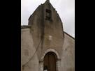 Petit album photo du Gers 1379873135-chapelle-du-cimetiere-d-encausse-2