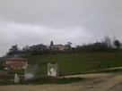 Petit album photo du Gers 1379873271-roquelaure-st-aubin