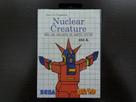 [Estim] nuclear Creature tektoy 1382647724-p1030283