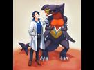Galerie de Platane Hakase [Le nouveau professeur Pokémon ultra hawt] - Page 3 1382779560-professor-platane