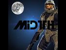 MiDtH : Retour aux sources ! 1382975620-logo-pour-la-chaine-youtube-midth