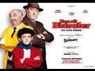 1382982495-affiche-film-benoit-brisefer-les-taxis-rouges-jean-reno-gerard-jugnot-bd-peyo-le-lombard.png