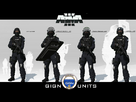 1384191668-gign1.png