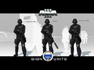 1384191686-gign2.png