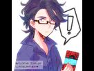 Galerie de Platane Hakase [Le nouveau professeur Pokémon ultra hawt] - Page 3 1384456865-39716102-big-p4