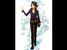 Galerie de Platane Hakase [Le nouveau professeur Pokémon ultra hawt] - Page 3 1384456904-cute-professor