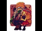 Galerie de A.Z aka le titan le plus moe de Pokémon. 1384803983-az-serena-2