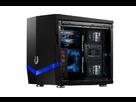 http://image.noelshack.com/minis/2013/47/1385109060-colossus-matx-45r-rack-b.png