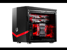 http://image.noelshack.com/minis/2013/47/1385109061-colossus-matx-45r-open-r.png