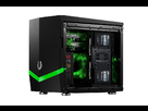 http://image.noelshack.com/minis/2013/47/1385109061-colossus-matx-45r-rack-g.png