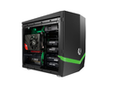 http://image.noelshack.com/minis/2013/47/1385109181-colossus-mitx-45l-hdd-g.png