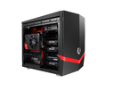 http://image.noelshack.com/minis/2013/47/1385109181-colossus-mitx-45l-hdd-r.png