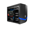 http://image.noelshack.com/minis/2013/47/1385109182-colossus-mitx-45l-hdd-b.png
