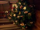 C'est bientôt Noël: montre moi ton sapin  !!  - Page 4 1386365855-20131206-215518