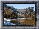 1388924445-paysage-d-hiver-suite-175.gif - envoi d'image avec NoelShack