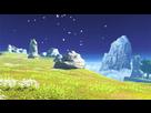 1389020831-tales-of-zestiria-screenshot-06012014-003-0280016800507102.png