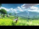 1389020831-tales-of-zestiria-screenshot-06012014-007-0280016800507132.png