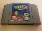 (VDS)  Ajout jeux SNES & N64 Ocarina of time 1389806446-img00887-20130417-1918