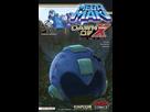 Cross-over d'Archie Comics entre Megaman et X 1391468831-mm37var-noscale