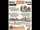 1392214544-2000-petit-collectionneurs.png