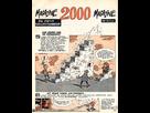 1392214568-2000-petit-collectionneur-2.png