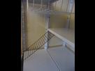 Cage maison et agrandissement. 1392466414-img-9151